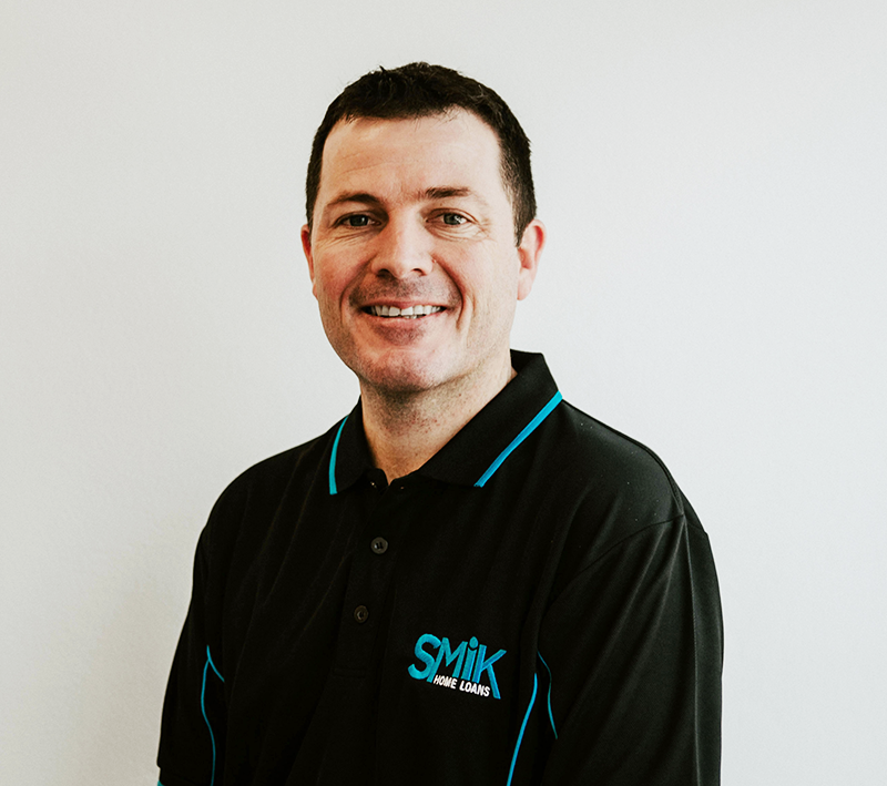 george smith-roberts smik home loans lismore, ballina, casino and byron bay