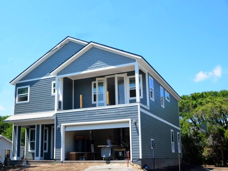 homebuilder grant smik home loans