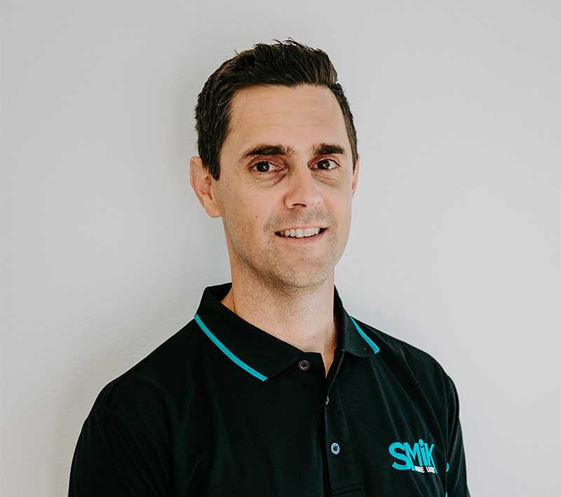 Nathan White Smik Home Loans Lismore, Ballina, Casino and Byron Bay