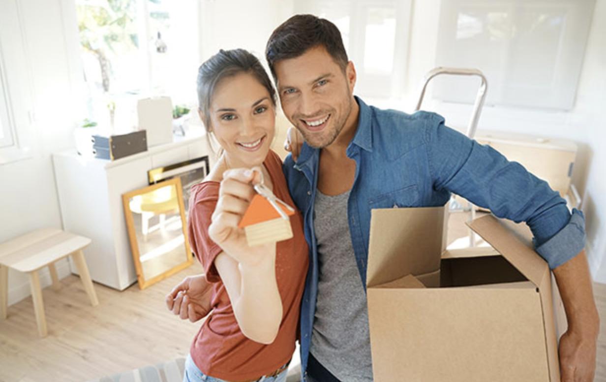 Lismore home loans